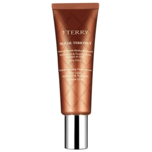 BY TERRY Soleil Terrybly Sérum Bronzant